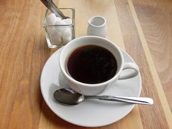 coffe350